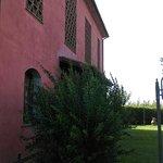 Photo of Agriturismo Borgo Vigna Vecchia