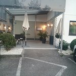 Photo of Pizzeria-Ristorante San Angelo