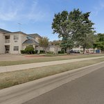 Studio 6 Ft Worth - North Richland Hills