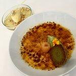 TIAN Restaurant Wien Foto