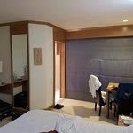 ภาพถ่ายของ โรงแรมเมอร์เคียว พัทยา