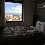 Photo of Comfort Hotel Hachinohe