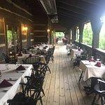 Savage River Lodge Photo