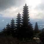 Resort Relax Bali Foto