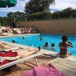 Photo de Cristoforo Colombo Hotel