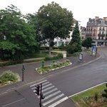 Photo de Hotel le Splendid
