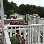 Photo de Glidden House Bed and Breakfast