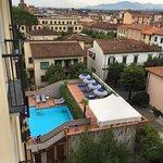 Hotel Francia e Quirinale Foto