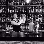 Photo de GUSTAV Restaurant & Bar