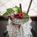 Gustav Restaurant & Bar Foto