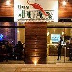 Venha conhecer a deliciosa culinária mexicana em Campos do Jordão