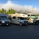 Photo of Candlestick RV Park