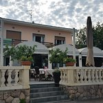 Hotel Esperia Foto
