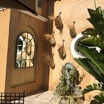 Photo of Hotel La Vigne de Ramatuelle