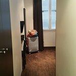 Photo de Hotel Trocadero