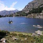 lac besines