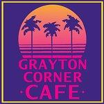 Grayton Corner Cafe