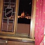 Foto de Hotel U Pava