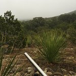 Foto de Hill Country State Natural Area