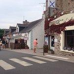 Bild från Auberge l'Air de Vent