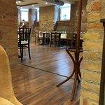 Foto van Nem Adom Fel Cafe & Bar