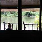 Photo de River Kwai Botanic Garden Resort