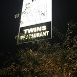 Photo of Twins Restaurant