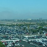 Photo of Renaissance Los Angeles Airport Hotel
