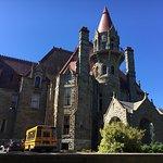 Photo de Craigdarroch Castle