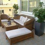 Foto de Kipriotis Hotel Rhodes