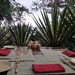 Ana Mandara Villas Dalat Resort & Spa Foto