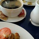 Photo of Le Cafe Parisien