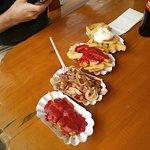 Ketchup 35 Foto