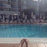 Sunprime Atlantic View Suites & Spa Foto
