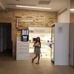 Foto de Smart Boutique Hotel Literario San Bieito