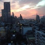 Foto de Furama Silom