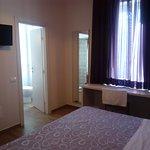 Foto de Hotel La Pineta