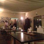 Photo of La Bodega de la Chola Restaurant