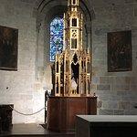 Abbaye de Saint-Savin-en-Lavedan