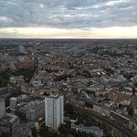 SANDEMANs NEW Europe Berlin Foto