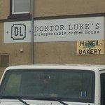 Photo de Doktor Luke's