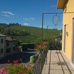 La Casa Di Cinzia صورة فوتوغرافية
