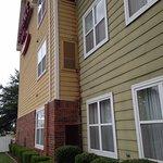 Residence Inn Fort Smith Foto