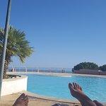 Porto Dona Maria Resort Foto