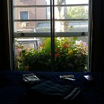 Arriva Hotel Foto