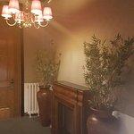 Foto de Nouvel Hotel