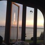 Photo of Anchor Inn by the Sea
