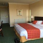 Photo de Fernhill Hotel