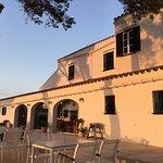 Hotel Rural Binigaus Vell Foto