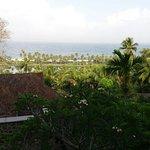 Foto di Vivanta by Taj - Green Cove